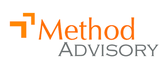 methodlogo2